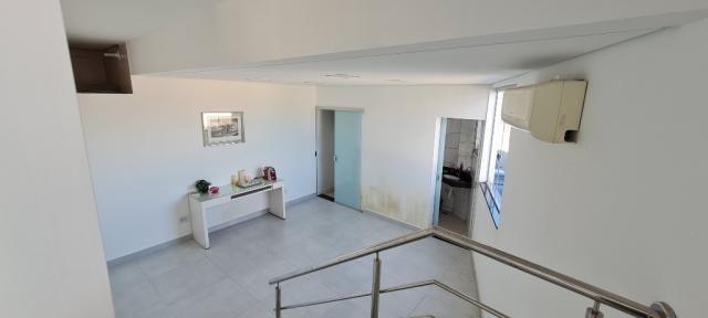 Kitchenette/conjugado à venda com 1 dormitórios em Esperança, Ipatinga cod:1420 - Foto 3
