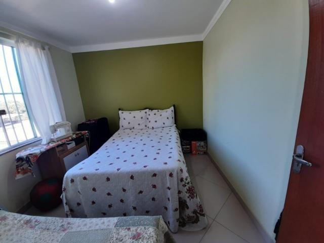 Apartamento à venda com 3 dormitórios em Veneza, Ipatinga cod:1031 - Foto 10
