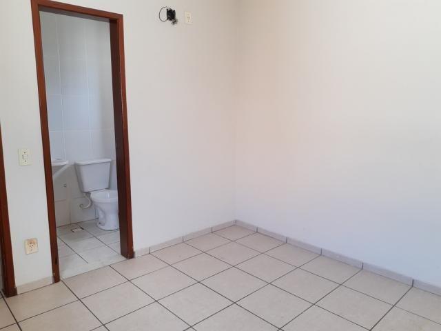 Apartamento à venda com 3 dormitórios em Amaro lanari, Coronel fabriciano cod:923 - Foto 9