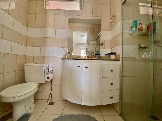 Apartamento à venda com 2 dormitórios em Veneza, Ipatinga cod:1191 - Foto 7