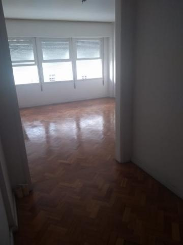 Apartamento em Copacabana - Rio de Janeiro, RJ