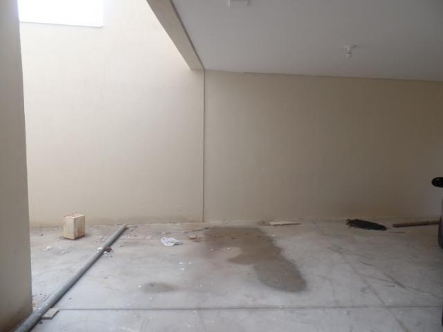 Apartamento à venda com 2 dormitórios em Jardim vitória, Santana do paraíso cod:840 - Foto 11