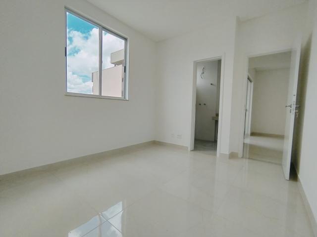 Apartamento à venda com 2 dormitórios em Cidade nobre, Ipatinga cod:1263 - Foto 6