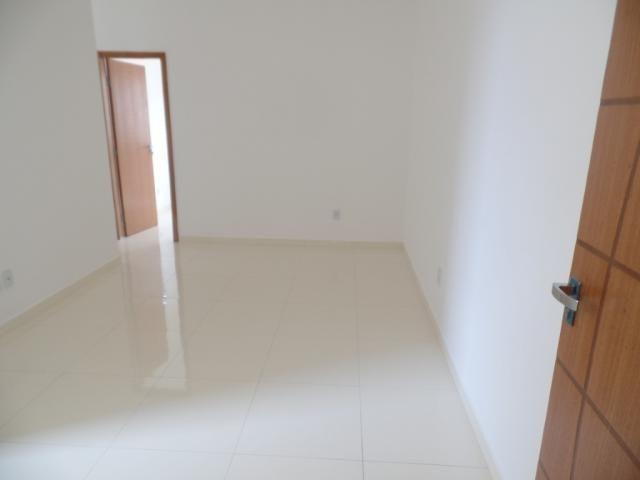 Apartamento à venda com 2 dormitórios em Jardim vitória, Santana do paraíso cod:840 - Foto 3