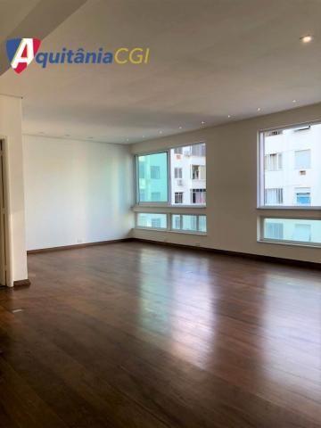 Apartamento em Copacabana - Rio de Janeiro - Foto 3
