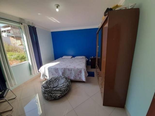 Apartamento à venda com 3 dormitórios em Veneza, Ipatinga cod:1031 - Foto 8