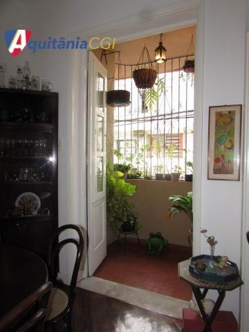Apartamento em Santa Teresa - Rio de Janeiro - Foto 3