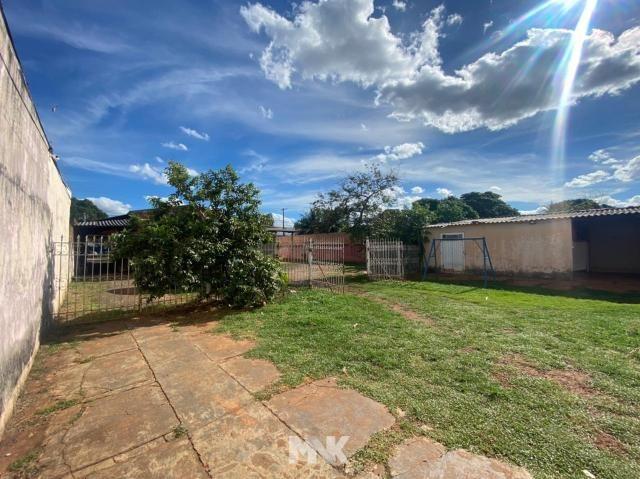 Casa à venda, Vila Ipiranga - Campo Grande/MS - Foto 7
