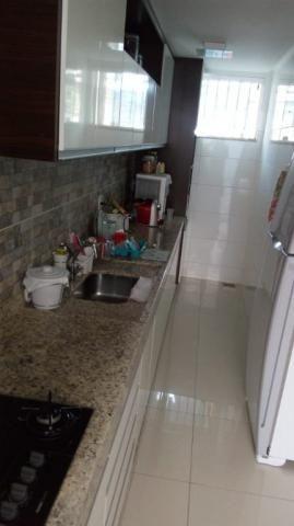 Apartamento à venda com 3 dormitórios em Cidade nova, Santana do paraíso cod:666 - Foto 10