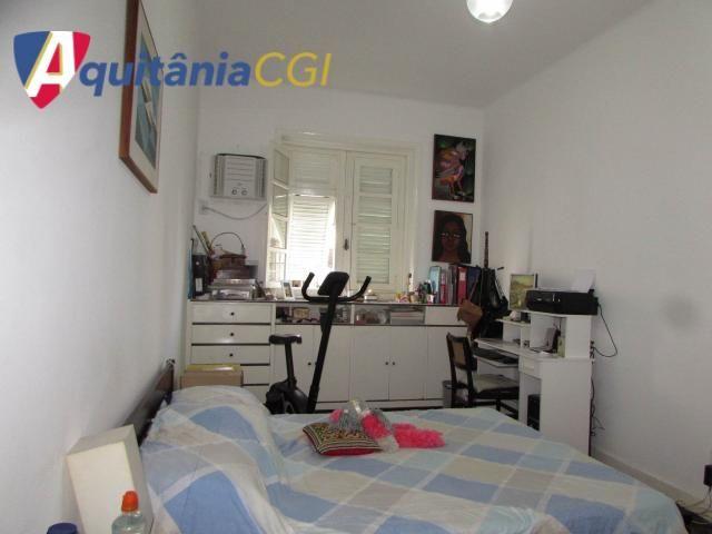 Apartamento em Santa Teresa - Rio de Janeiro - Foto 8