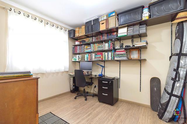 Apartamento à venda com 3 dormitórios em Bairro alto, Curitiba cod:LE202029 - Foto 20
