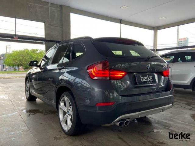 BMW X1 SDRIVE 20i 2.0 TB Acti.Flex Aut. - Foto 18