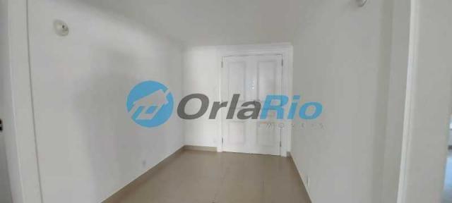Apartamento à venda com 3 dormitórios em Copacabana, Rio de janeiro cod:VEAP31053 - Foto 7