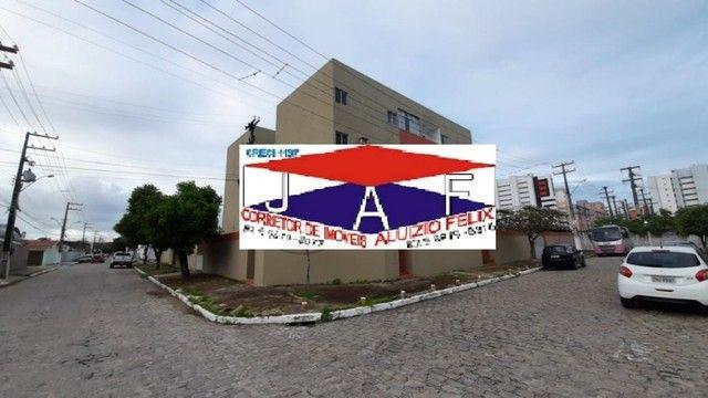 Edf Estrela de Maceio 1 para venda