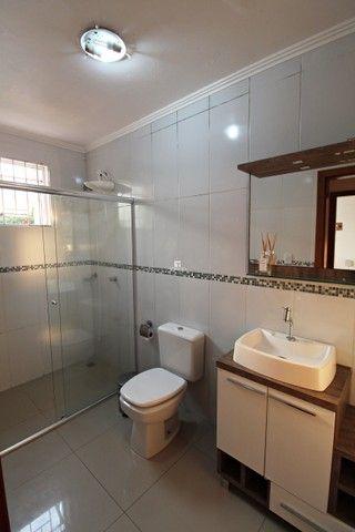 Excelente residência alto padrão no bairro Rosário - Foto 7