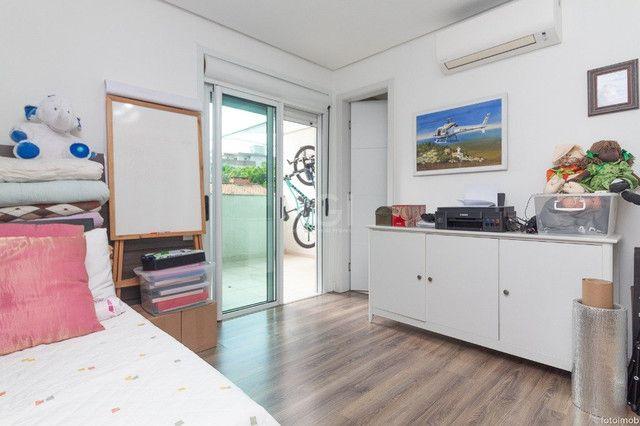 Casa à venda com 3 dormitórios em Jardim lindóia, Porto alegre cod:LI50879755 - Foto 17