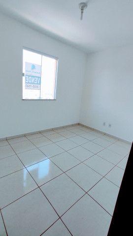 Apartamento 3 quartos no alto do Candeias. - Foto 4