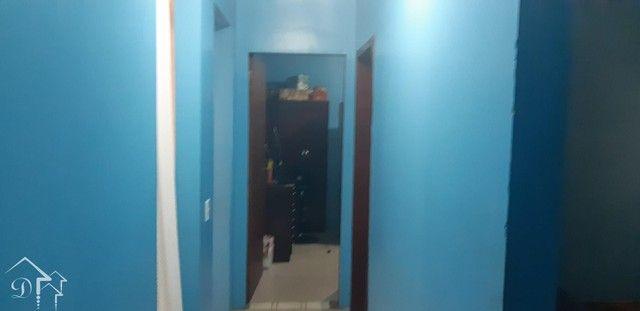 Casa à venda com 3 dormitórios em Renascença, Santa maria cod:10242 - Foto 12