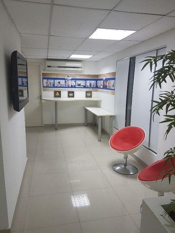 Salas, Escritório e Salas de Reunião - StartUP 50 - InteliWork Coworking - Foto 10