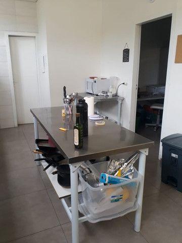 Passo negócio / cozinha industrial - Foto 3