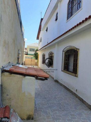 Casa com 3 dormitórios à venda, 200 m² por R$ 390.000,00 - Campo Grande - Rio de Janeiro/R - Foto 7