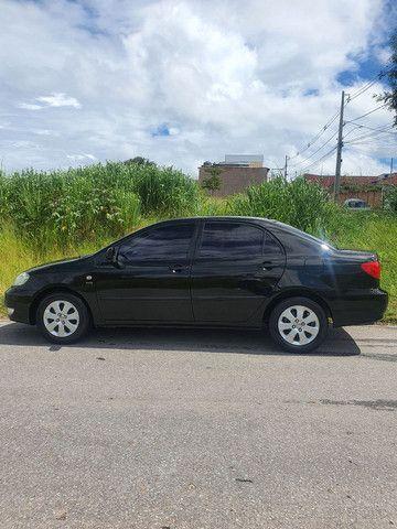 Corolla 2007/2007 - Foto 4