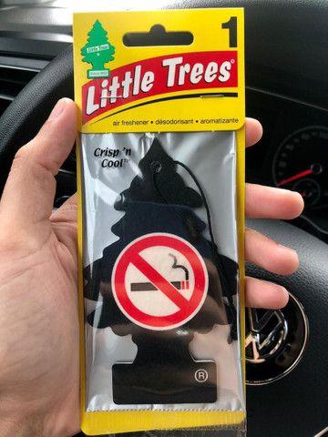AROMATIZANTE **LITTLE TREES** ORIGINAL  - Foto 3