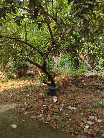Vende-se casa no rancho fundo-nova Iguaçu(RJ) - Foto 17