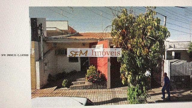 Imóvel Cial e Residencial p/Venda. A. Constr. 326 m² - Foto 2