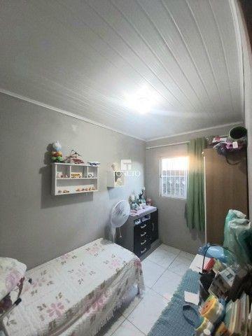 Casa 3 dormitórios à venda Pé de Plátano Santa Maria/RS - Foto 14
