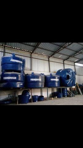 Tanques e caixas d'água (leia a descrição ) - Foto 3