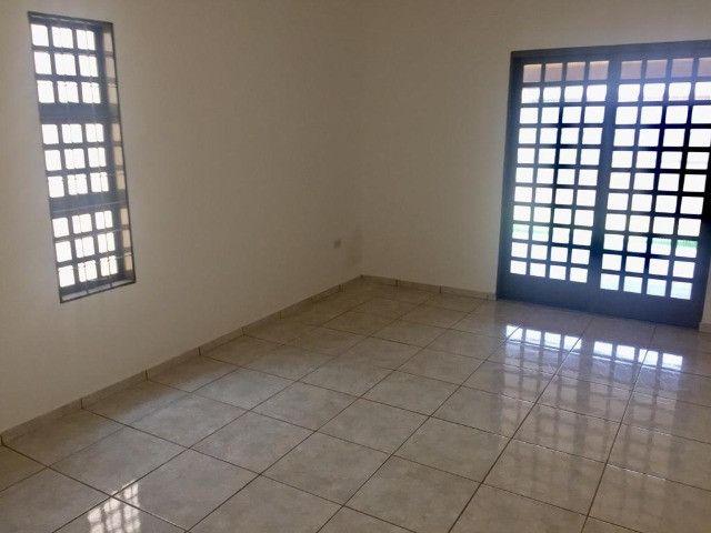 Linda Casa Coronel Antonino - Foto 12