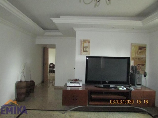 Apartamento com 4 quarto(s) no bairro Jardim Aclimacao em Cuiabá - MT - Foto 5