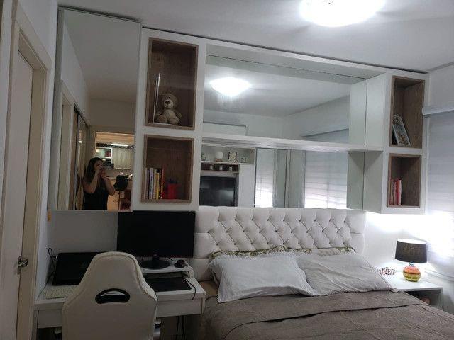 Apartamento à venda com 3 dormitórios em Vila ipiranga, Porto alegre cod:JA1044 - Foto 11