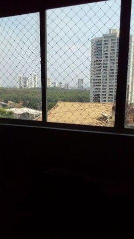 Apartamento com 2 quarto(s) no bairro Morada do Sol em Cuiabá - MT - Foto 5