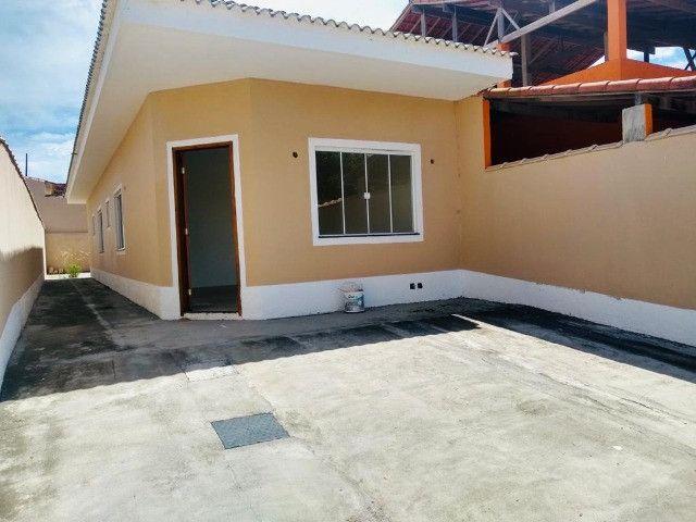 Casa a venda em São Pedro da aldeia  - Foto 2