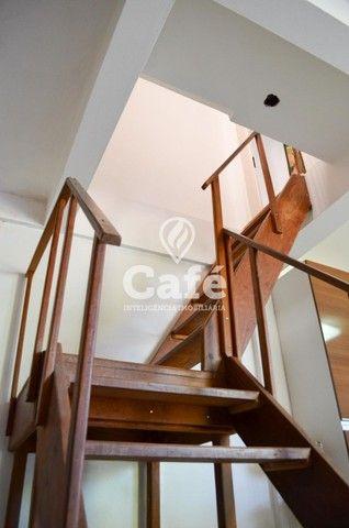 Casa à venda com 3 dormitórios em Menino jesus, Santa maria cod:0928 - Foto 11