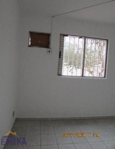 Apartamento com 2 quarto(s) no bairro Quilombo em Cuiabá - MT - Foto 7