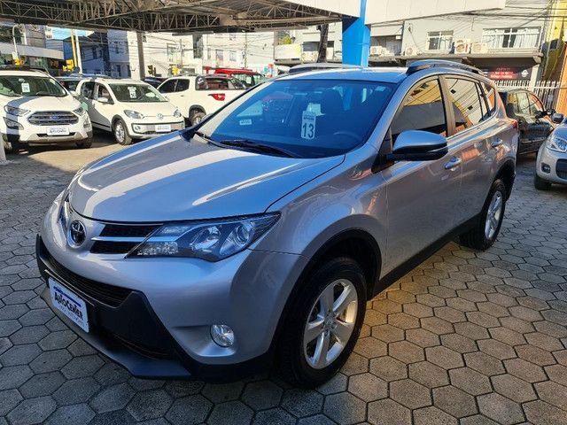 Toyota RAV-4 2.0 L 4X2 AUT - Foto 3