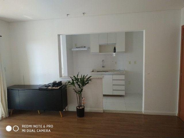 Alugo Apartamento 2 quartos (1 suite) - Foto 3