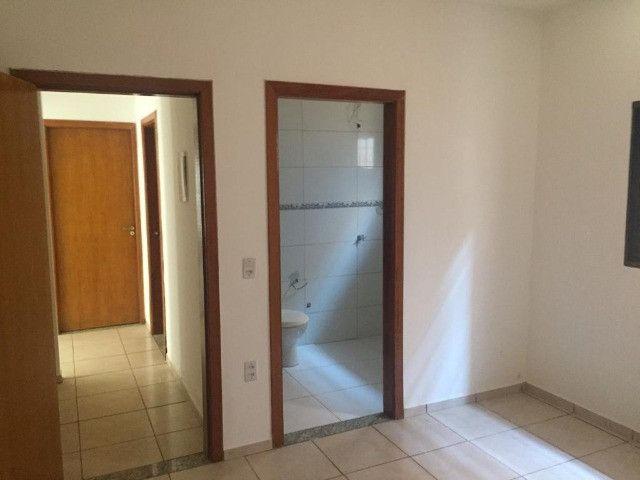 Linda Casa Coronel Antonino - Foto 4
