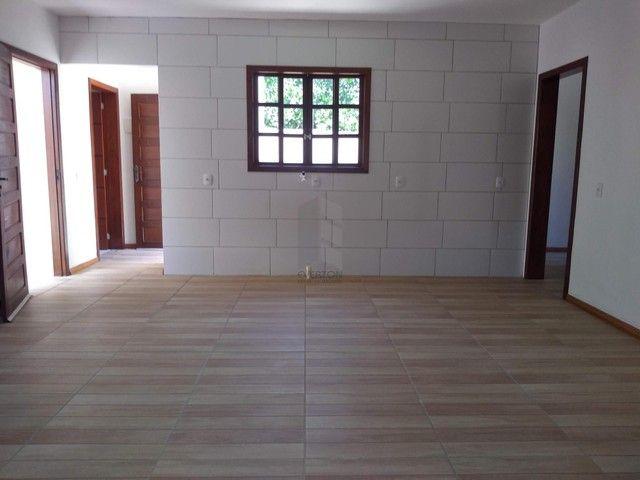 Casa à venda com 2 dormitórios em Pinheiro machado, Santa maria cod:4731114557