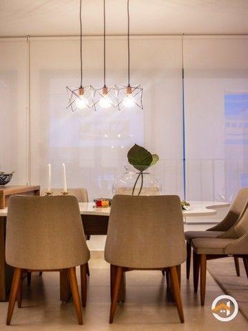 Apartamento à venda com 2 dormitórios em Setor aeroporto, Goiânia cod:5259 - Foto 13