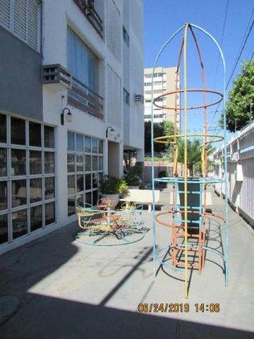 Apartamento com 2 quarto(s) no bairro Goiabeiras em Cuiabá - MT - Foto 2