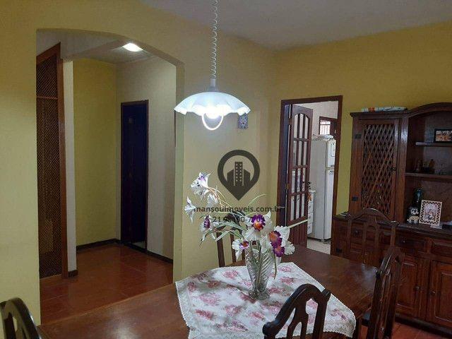 Casa com 3 dormitórios à venda, 200 m² por R$ 390.000,00 - Campo Grande - Rio de Janeiro/R - Foto 6