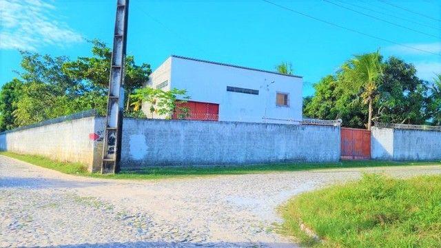 Sítio à venda, 6058 m² por R$ 1.000.000,00 - Jacunda - Aquiraz/CE - Foto 2