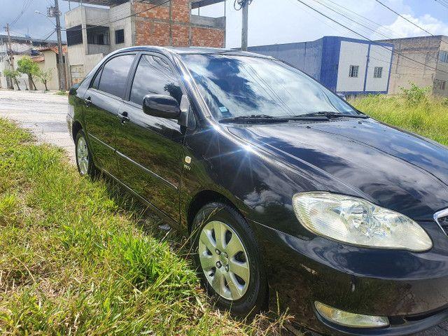 Corolla 2007/2007 - Foto 3