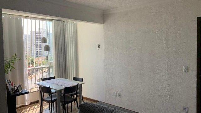 Apartamento com 3 quarto(s) no bairro Despraiado em Cuiabá - MT - Foto 7
