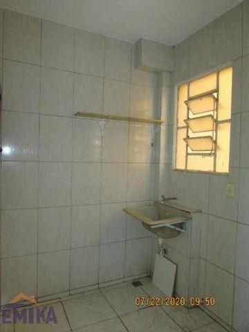 Apartamento com 2 quarto(s) no bairro Cidade Alta em Cuiabá - MT - Foto 8