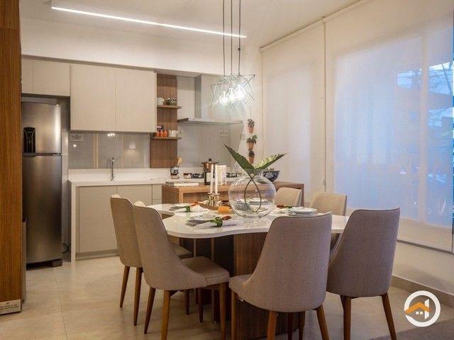 Apartamento à venda com 2 dormitórios em Setor aeroporto, Goiânia cod:5259 - Foto 20
